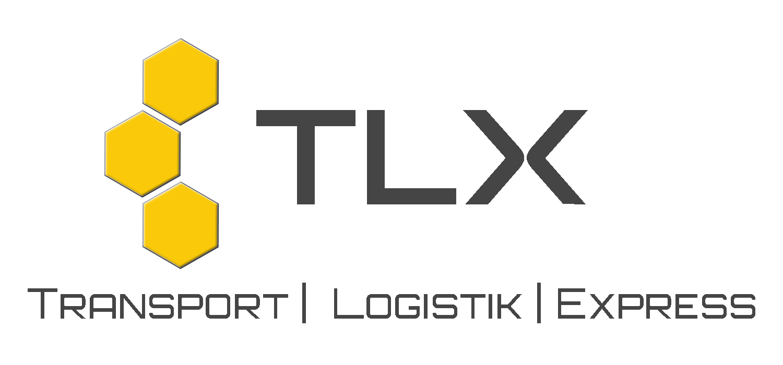 TLX Transport Logistik Express GmbH